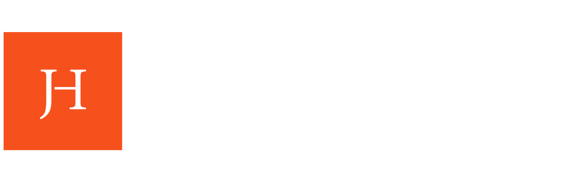 Jim Hitch Memorial Golf Tournament